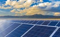 三问黑龙江工信委为何敢公然违法侵害可再生能源企业合法利益?