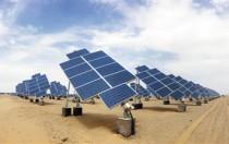 总投资3000余万元 青海省果洛藏族自治州玛多县11座村级光伏电站开工建设