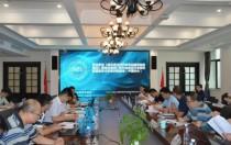 《湖北省光伏扶贫电站建设验收规范》——正式发布