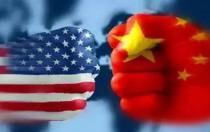 中美贸易战正式开打 对中美光伏行业会有什么影响?