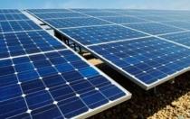 结合硅钙钛矿技术 太阳能电池转换效率跃升至 27.2%