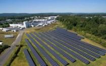 法国政府出台系列措施力促太阳能产业发展