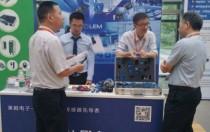 助力能源技术革命 莱姆电子深耕光储充市场