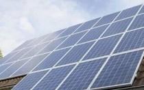 太阳能光伏发电指数可以保险吗?