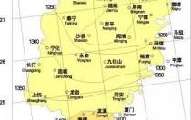 531新政后 福建省光伏项目平价上网总投成本分析