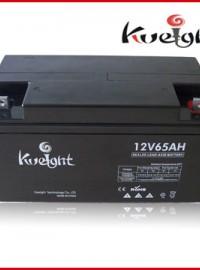 矿鑫蓄电池,免维护电池,太阳能蓄电池,12V-65AH,-- 深圳矿鑫发展有限公司