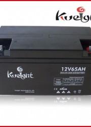 矿鑫蓄电池,免维护电池,太阳能蓄电池,12V-65AH,