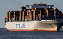 贸易战升级 美国拟对华进口光伏逆变器征税10%