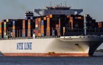 贸易战升级:美国对中国逆变器、交流组件(带微逆)加收10%关税