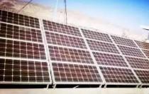 无论政策如何改变 光伏电站质量就是你的收益!