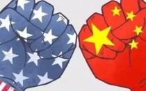 贸易战持续升级,2000亿美元的关税清单涉及光伏逆变器与储能电池
