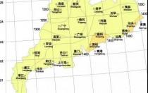 531新政后广东省光伏项目平价上网总投成本分析