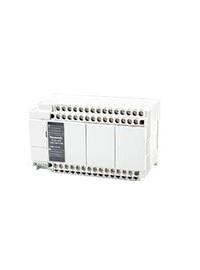 松下PLC可编程控制器全系列AFPX特价-- 深圳市松川自动化技术有限公司