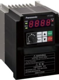 松下变频器全系列特价AVF-- 深圳市松川自动化技术有限公司