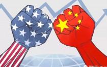 中美贸易摩擦及531新政背景下光伏的下一步怎样走?