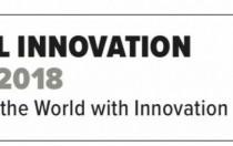 2018全球创新指数首度将绿色能源列为评选主题
