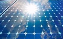 山西大同市煤改电:安装补贴8000元/户 电价补贴0.2元/度