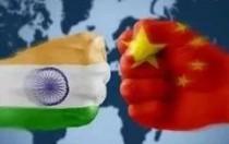 印度光伏保障措施案终裁 征税两年首年税率25%