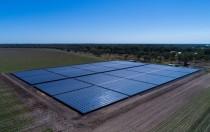 澳大利亚有460MW光伏项目即将动工