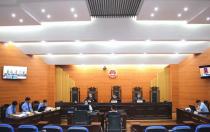 法院判决光伏公司无责!客户需支付15.2万尾款及利息损失!