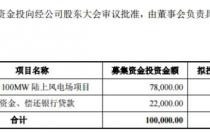 江苏新能负债32亿频现环境违法 券商定价上限17元