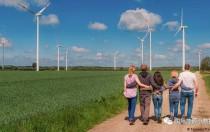"""怎么是""""能源贫困"""" 德国能源转型有没有加重居民负担?"""