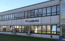 瑞士电池制造商Leclanché宣布债务重组