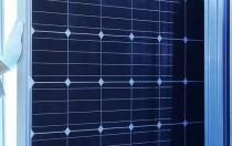 日媒:中企在白色家电、光伏面板等9品类全球市场份额居首