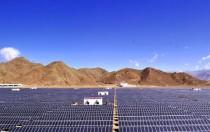 至少5GW光伏电站亟待出售 531新政或提升光伏电站买卖双方的交易意愿