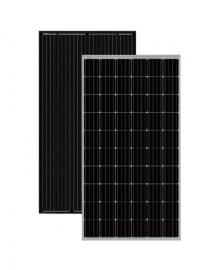 工厂销售  60片单晶 光伏板  275-300W-- 中阳投电力科技有限公司