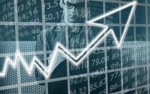 """""""531""""之后 那些美股退市的企业未来路在何方?"""