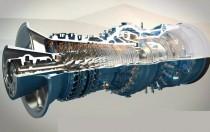 15MW效率40%的自主化多用途燃气轮机完成设计