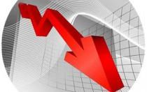 价格   多晶硅连跌六周!现止跌回升,下半年走势因需而定