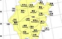 531新政后 浙江省光伏项目平价上网总投成本分析