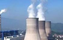 光伏业为获补贴疲于奔命 火电每年拿千亿环保补贴