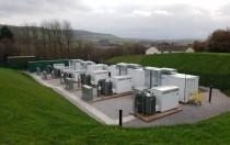 Vitol与Low Carbon共同向新可再生能源基金投资2亿欧元