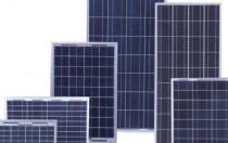 峰回路转!印度政府决定不对中国进口太阳能电池征收70%保障税!