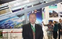 """太阳光电罗家庆:""""双轴+双面发电""""是未来趋势"""
