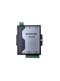 智能光伏电站数据采集器-- 深圳市晟鑫能源科技有限公司