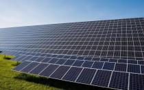 531后国家能源局首次与光伏企业代表座谈