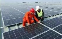 仅广东受823号文件影响的项目就高达850MW,全国可能高达5GW以上