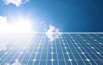 可再生能源配额制年内出台 补贴强度20年不变