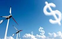 投资风向标:无补贴时代下,工商业分布式该这么做才赚钱!