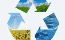 风光发电波动性可以通过天气预测解决,统一市场对可再生能源发展至关重要——访可再生能源协会执行董事会主席托马斯·卡博格