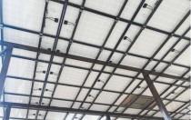 花22万屋顶建光伏发电 为何变成违章建筑被拆除?