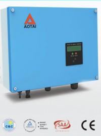 奥太ASP-1.5/2/2.5/3KTLD-- 山东奥太电气有限公司