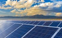 梁志鹏:可再生能源发电规模持续扩大 风电和光伏发电消纳形势持续好转