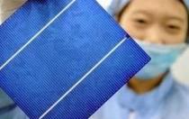 受531政策影响,太阳能面板跌幅或超35%,国内两大龙头企业纷纷降价,无法满产!
