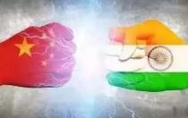印度正式对中国及马来西亚电池组件征收保护税