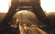 法国2018年Q2可再生能源份额创下新纪录